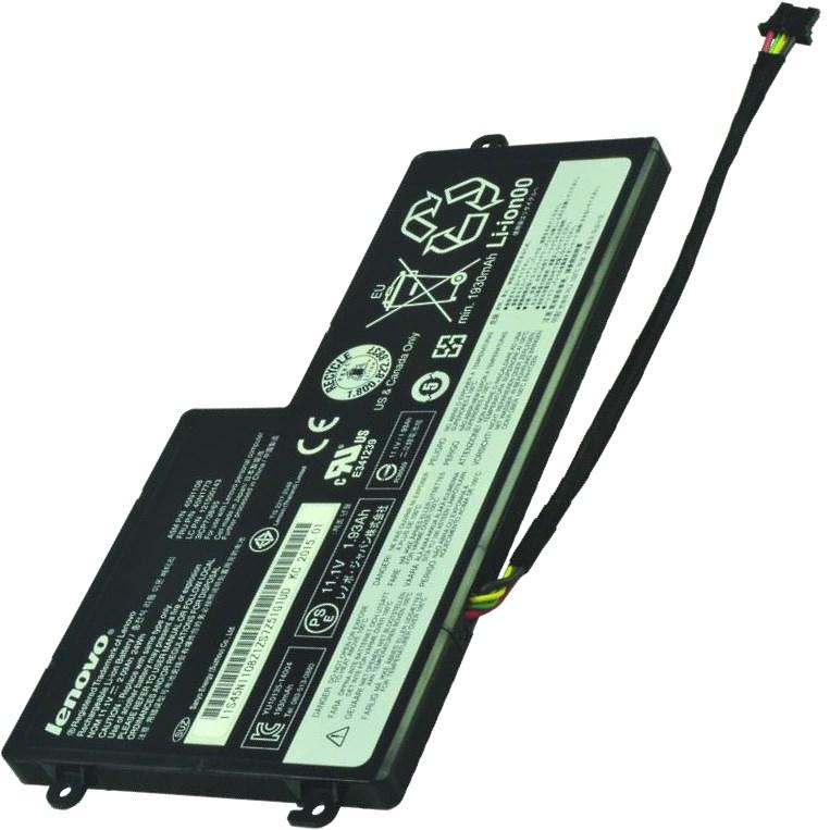 Lenovo orig. baterie Li-Pol 11, 4V 2060mAh pro Lenovo ThinkPad A275, T440, T450, T460, X240, X250, X