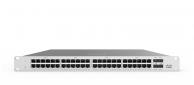Cisco Meraki MS125-48FP-HW Cloud Managed Switch