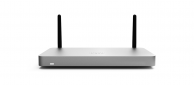 Cisco Meraki MX67W-HW