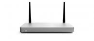 Cisco Meraki MX67C-HW-WW