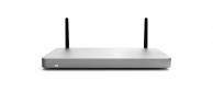 Cisco Meraki MX68W-HW
