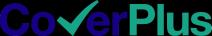 Epson prodloužení záruky 3 r. pro EH XP-6100/ 6105, RTB