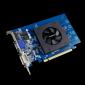 GIGABYTE GT 710 1GB DR5