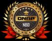QNAP 4 roky NBD záruka pro TVS-873e-4G