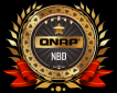 QNAP 5 let NBD záruka pro TS-1685-D1531-128GR