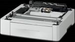 Epson 550-sheet paper cassette pro AL-M400