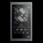 Sony MP4 16GB NW-A55L, černý