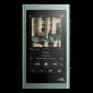 Sony MP4 16GB NW-A55L, zelený
