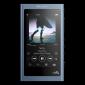 Sony MP4 16GB NW-A55L, modrý