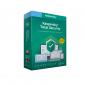 Kaspersky Total Security 3x 2 roky Obnova