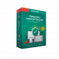 Kaspersky Internet Security 10x 2 roky Obnova