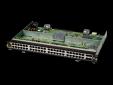 Aruba 6400 48p 1GbE CL4 PoE 4SFP56 Mod