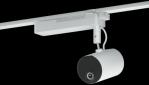 Ceiling mount / Floor stand - ELPMB60