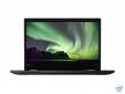TP L13 Yoga 13.3F/ i5-10210U/ 8GB/ 512SSD/ F/ W10P Bl