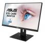 "24"" LCD ASUS VA24DQLB"