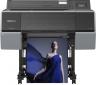 Epson SureColor SC-P7500 Spectro