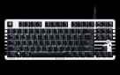 Razer BlackWidow Lite Stormtropper Edition