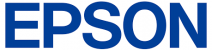 Epson WF-78xx / ET-58xx / ET-166xx / L65xx / L151xx Maintenance Box