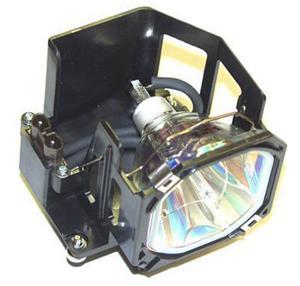 Spare lamp ELPLP38