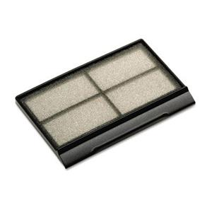 Air Filter Set (ELPAF19)