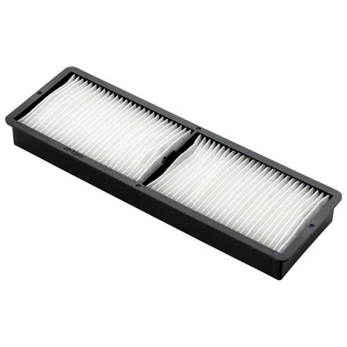 Air Filter (ELPAF21)