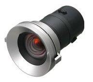 Obrázok produktu Rear Projection Wide Lens (ELPLR03)