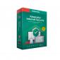 Kaspersky Internet Security 1x 1 rok Nová BOX