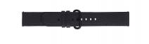 Samsung Kožený řemínek Braloba Essence Black