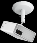 Ceiling mount / Floor stand - ELPMB60W for EB-W7x