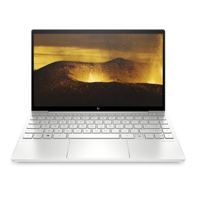 HP ENVY  13-ba0002nc/ i5-10210/ 8GB/ 1TB/ W10H6