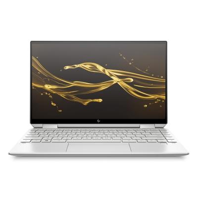 HP Spectre x360  13-aw0110nc/ i7-1065G/ 16/ 1TB+32