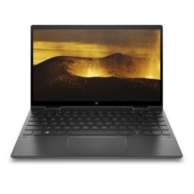 HP ENVY x360 13-ay0001nc/ R54500U/ 8GB/ 512GB/ W10H6