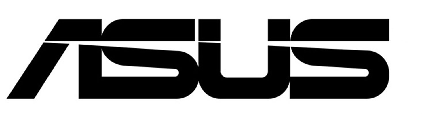 Asus origi. adaptér 65W19V(W.M)BK 4PHI s EU plugem (B0A001-00046500_EU)