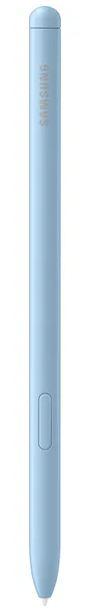 Samsung S-Pen stylus pro Galaxy Tab S6 Lite Blue