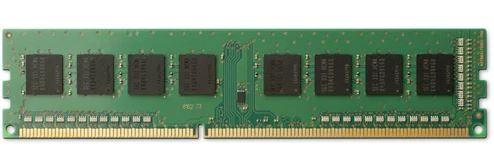HP 16GB (1x16GB) DDR4 2933 nECC UDIMM Z4