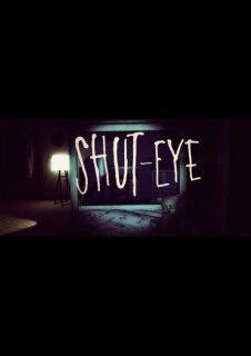 ESD Shut Eye