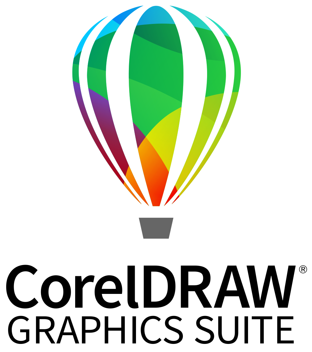 CorelDRAW Graphics Suite Business CorelSure Maintenance Renewal (MAC)(1 Year)