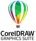 CorelDRAW Graphics Suite Business CorelSure Maintenance Renewal (MAC)(1 Year)