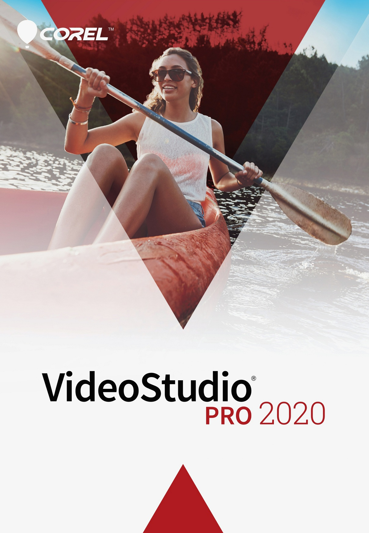 VideoStudio Pro 2020 ML Full