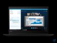 Lenovo TP X13 Yoga 13.3F/ i7-10510U/ 16GB/ 512/ LTE/ F/ W10P