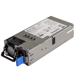 Qnap - 550W power supply unit, Delta