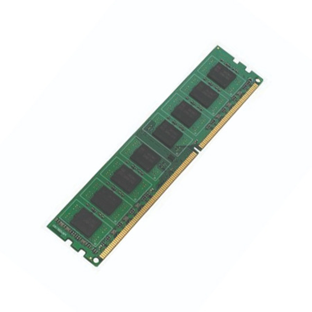 Qnap 4GB DDR4 ECC RAM, 2666MHz, R-DIMM