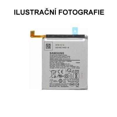 Samsung Baterie EB-BG985ABY Li-Ion 4500mAh (Service pack)