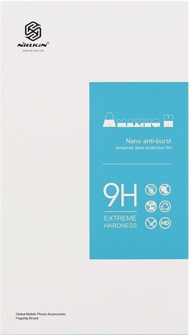 Nillkin Tvrzené Sklo 0.33mm H pro Realme 6 Pro
