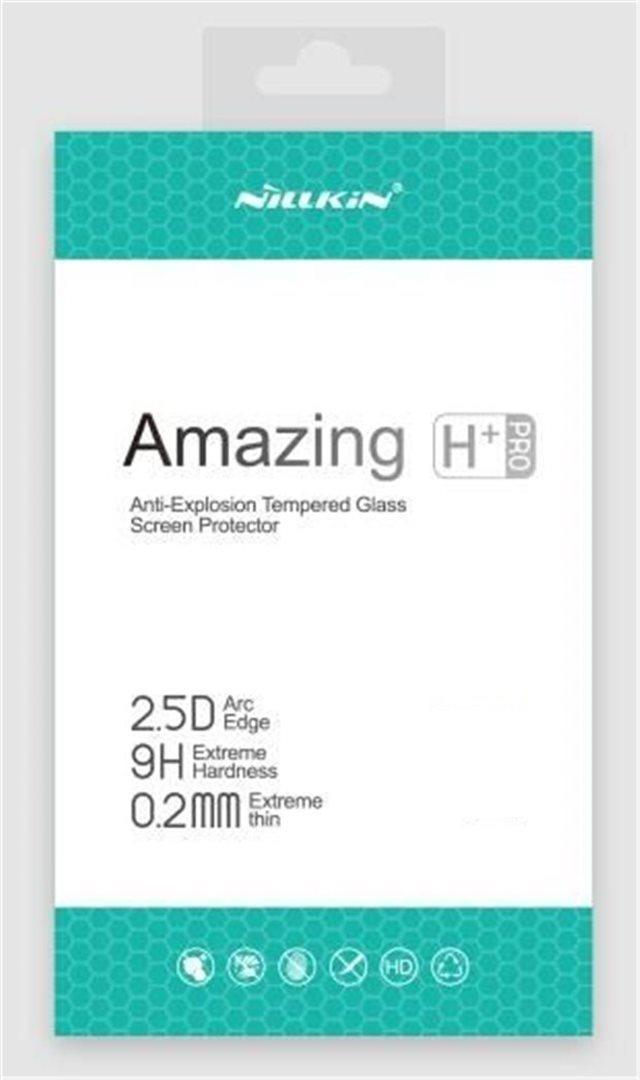 Nillkin Tvrzené Sklo 0.2mm H+ PRO 2.5D pro Samsung Galaxy A31/ A32 4G