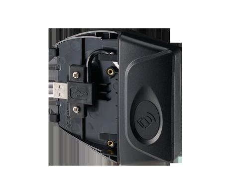Čtečka RFID karet pro Aer, 125 kHz
