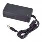 Externí nápájecí zdroj pro dotykové monitory, 12V/ 5A, s LED diodou (neoriginál)