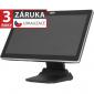 """AerPOS PP-8642CV, 22"""" LCD LED, 250 cd/ m2, i3-4330TE 2, 4GHz, 4GB RAM, kapacitní, bez rámečku,"""