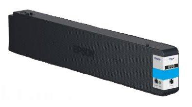 Epson Cyan Ink pro WF-C21000, XXL