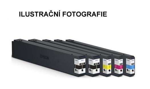 Epson Cyan Ink pro WF-C20750, XXL